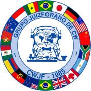 Liga de Amadores Brasileiros de Radio Emissao (LABRE) : CQMM DX Contest